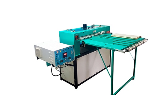 Sheet Corona Treater